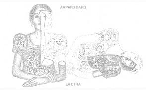 Amparo Sard